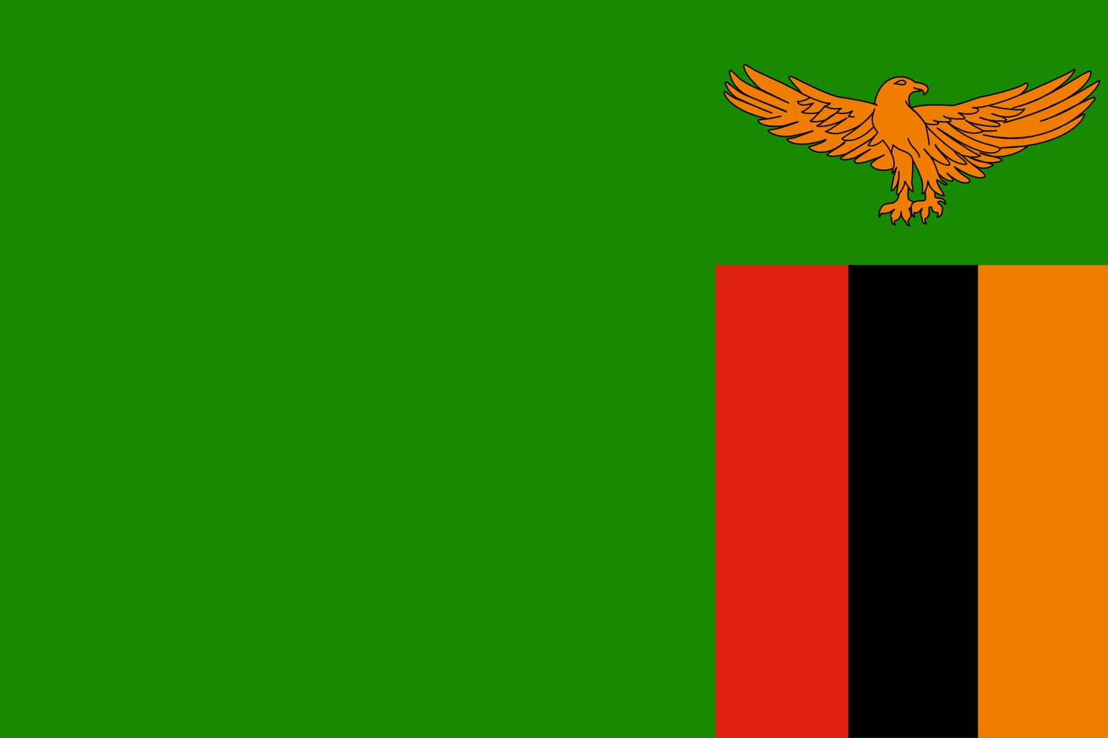zambia flag zambia image gallery